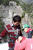 高空彈跳+拉拉山:IMG_5268.jpg