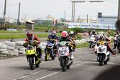 2013 TSR機車錦標賽第二站:IMG_2352.jpg