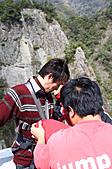 高空彈跳+拉拉山:IMG_5269.jpg