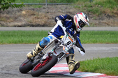 2013 TSR機車錦標賽第二站:IMG_2432.jpg