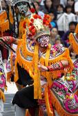 2013臺中媽祖國際觀光文化節-陣頭匯演:IMG_1783.JPG