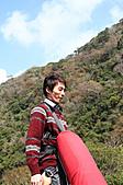 高空彈跳+拉拉山:IMG_5271.jpg