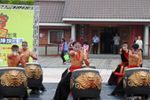 2013臺中媽祖國際觀光文化節-陣頭匯演:IMG_1698.JPG