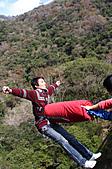 高空彈跳+拉拉山:IMG_5272.jpg