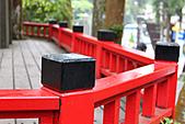 溪頭&松林町(妖怪村):IMG_9162.jpg