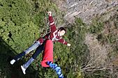 高空彈跳+拉拉山:IMG_5273.jpg