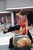 2013臺中媽祖國際觀光文化節-陣頭匯演:IMG_1702.JPG