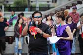 2013臺中媽祖國際觀光文化節-陣頭匯演:IMG_1796.JPG