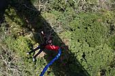高空彈跳+拉拉山:IMG_5275.jpg