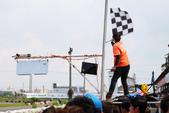 2013 TSR機車錦標賽第二站:IMG_2403.jpg