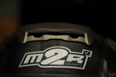 M2R 素黑F2C:IMG_3702.JPG