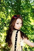 Barbie @ 輔仁大學:DSC02103.jpg