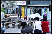 外拍花絮集中區:20101031-14.jpg