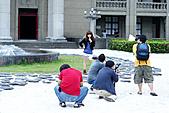 外拍花絮集中區:20101009-02.jpg