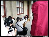 外拍花絮集中區:20101113-02.jpg