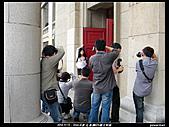 外拍花絮集中區:20101113-03.jpg