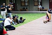 外拍花絮集中區:20101016-12.jpg