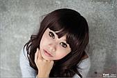 Yuni@華山藝文中心試拍:DSC02513.jpg