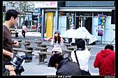 外拍花絮集中區:20101031-15.jpg