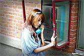EMMA@士林官邸活動側拍:DSC01563.jpg