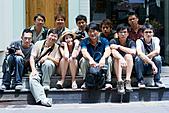 外拍花絮集中區:20100822-03.jpg