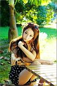 Barbie @ 輔仁大學:DSC02104.jpg