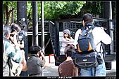 外拍花絮集中區:20101031-16.jpg
