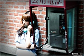 EMMA@士林官邸活動側拍:DSC01564.jpg
