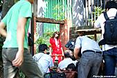 外拍花絮集中區:20101024-04.jpg
