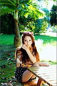 Barbie @ 輔仁大學:DSC02105.jpg