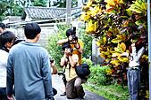 外拍花絮集中區:20101009-05.jpg
