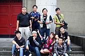 外拍花絮集中區:20101016-23.jpg