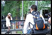 外拍花絮集中區:20101031-17.jpg