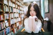 Temp-4:Becky Chen-02.jpg