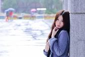 Temp-4:Becky Chen-05.jpg