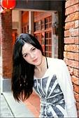 Joan @ 剝皮寮 試拍 (未完成):DSC02779.jpg