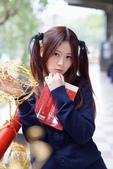 Temp-4:Becky Chen-06.jpg