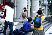 外拍花絮集中區:20101009-06.jpg