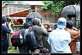 外拍花絮集中區:20101107-06.jpg