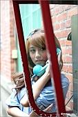 EMMA@士林官邸活動側拍:DSC01569.jpg