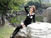 Temp-4:黃竹萱-04.jpg
