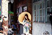 外拍花絮集中區:20101024-05.jpg