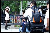 外拍花絮集中區:20101031-18.jpg
