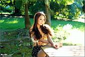 Barbie @ 輔仁大學:DSC02110.jpg