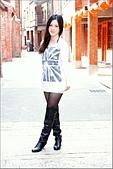 Joan @ 剝皮寮 試拍 (未完成):DSC02782.jpg