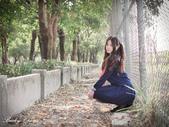 Temp-4:Becky Chen-03.jpg