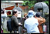 外拍花絮集中區:20101107-07.jpg