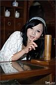 Yuni@剝皮寮試拍:DSC09717.jpg