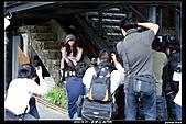 外拍花絮集中區:20101031-19.jpg