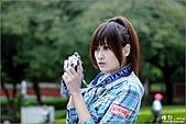 璟兒‧樂樂@淡水小白宮(未完成) :DSC02244.jpg